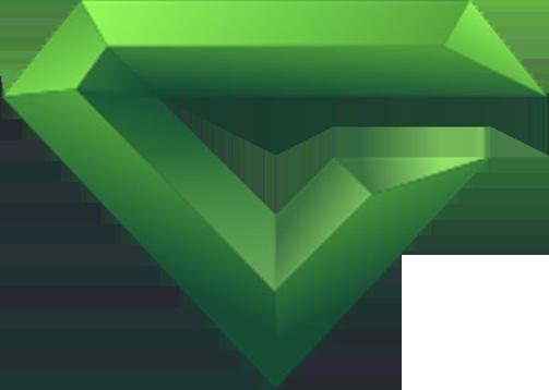 Cryptonite – Mini-Blockchain Project